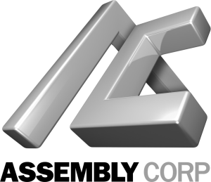 Assembly Corp